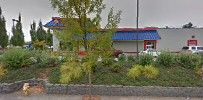 Burger King by Home Depot- Playland