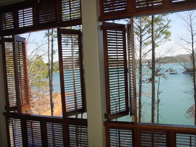 45 Best Images About Deck Re Do On Pinterest