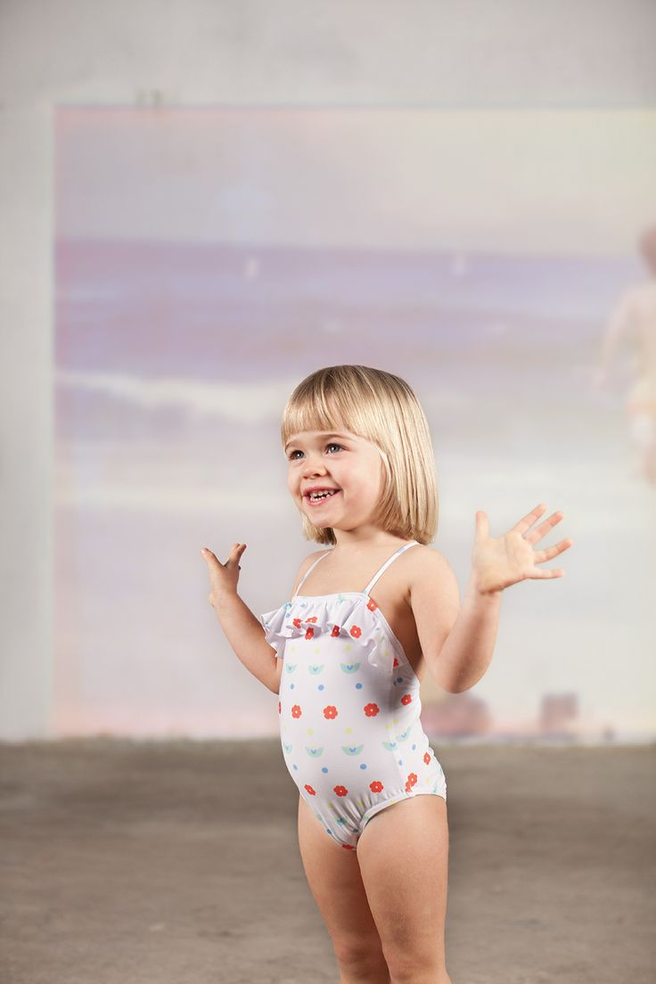 92 Best Ss18 Images On Pinterest Kids Fashion Swimming