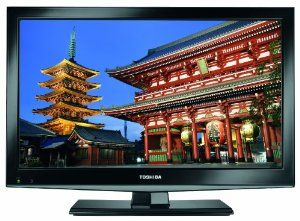 """Toshiba 19BL502B2 - 19"""" High Definition LED TV (New for 2013) has been published at http://flatscreen-tvs.co.uk/tvs-audio-video/televisions/toshiba-19bl502b2-19-high-definition-led-tv-new-for-2013-couk/"""