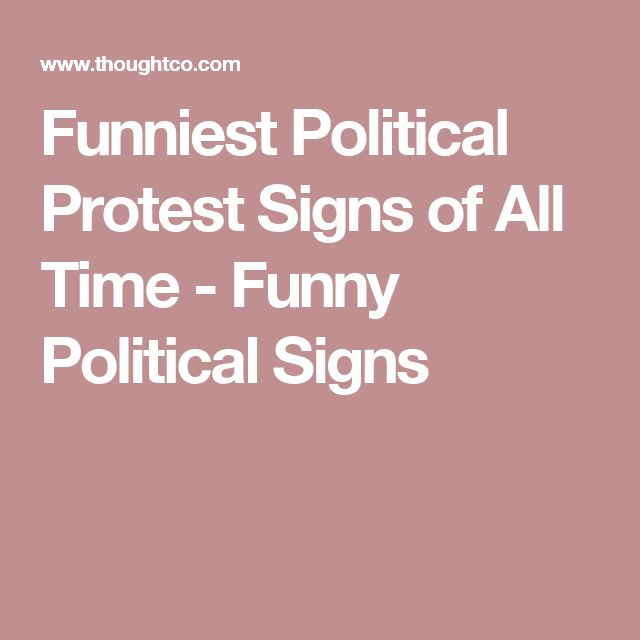 25 best ideas about political signs on pinterest