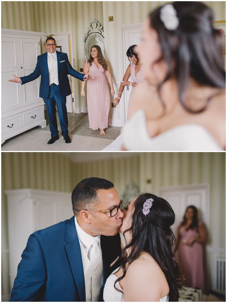 budget wedding photography west midlands%0A Shendish Manor Wedding Photographer   Murray Clarke Photographer Surrey Blog
