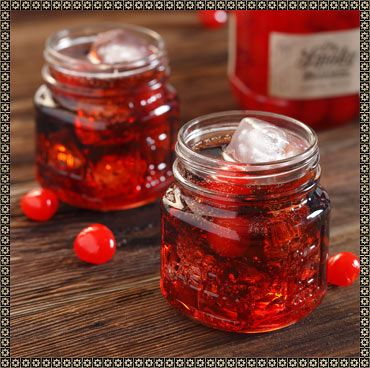 Here are some great recipes from Ole #Smoky #Moonshine Distillery in #Gatlinburg