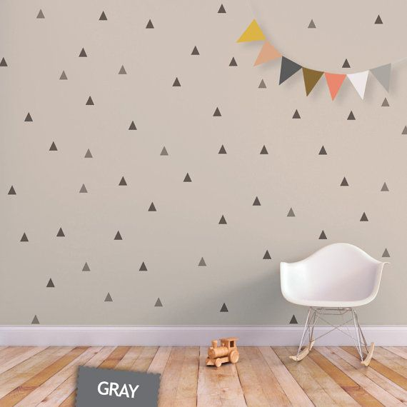 Removable Wall Decal Eco Friendly Home Decor By Trendypeasdecals