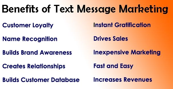 Telemarketing Leads Text Message Marketing Sms Marketing Text Messages