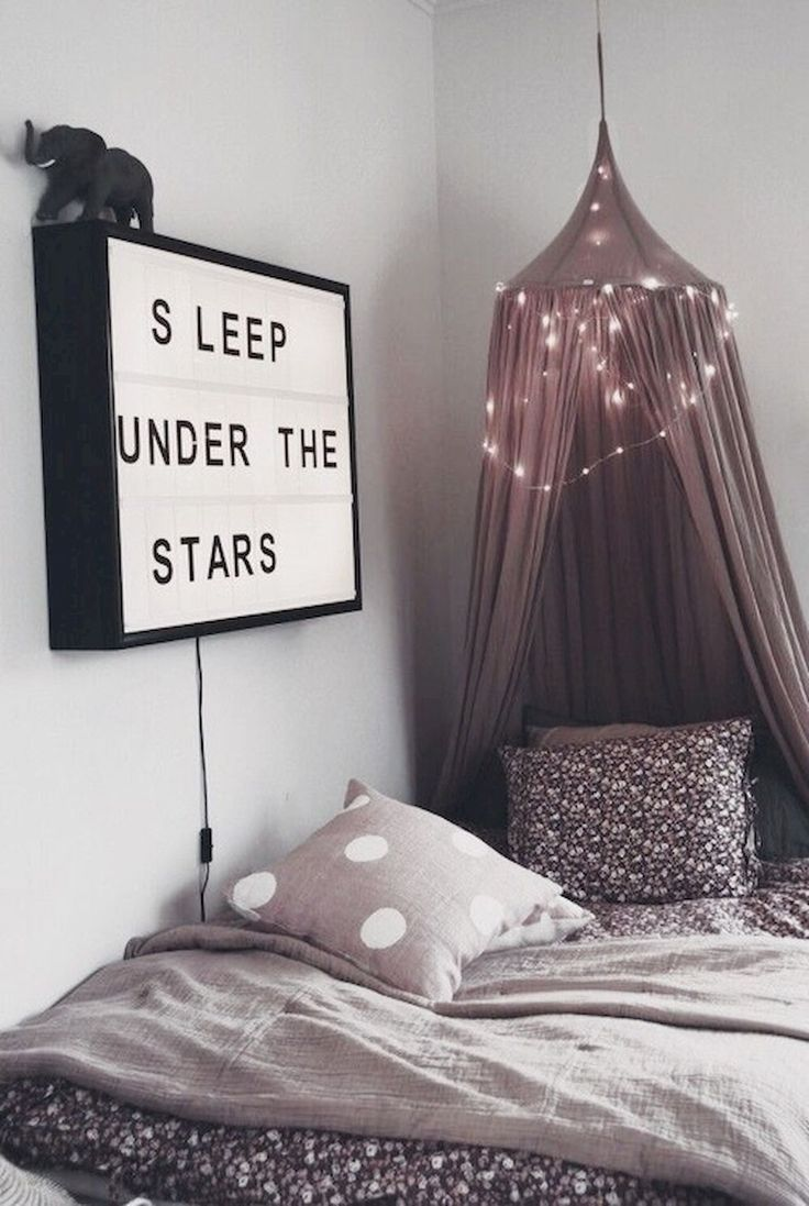 25 Best Hipster Bedrooms Ideas On Pinterest Bedspreads Bedspread And Southwest Decor