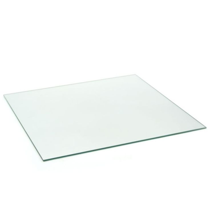 Square Table Mirror 40cmsq. Our Table Mirrors are perfect for your table centre pieces at your wedding or event.
