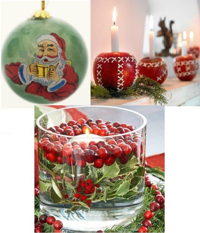50 best christmas cranberry theme images on pinterest