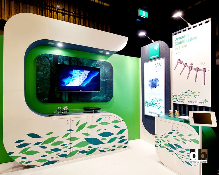 Exhibition Stand Water Features : Best trade show stands green images on pinterest