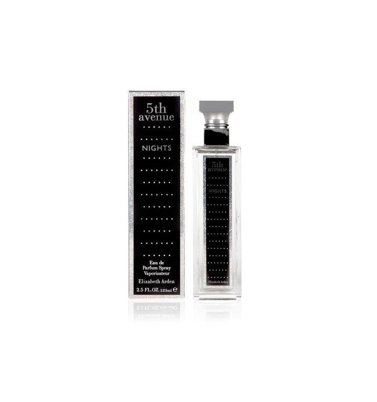 Achetez Elizabeth Arden - Elizabeth Arden - 5 th AVENUE NIGHTS edp vapo 125 ml ou tout autre parfum femme. Retrouvez un vaste assortiment de parfumsaux meilleurs prix dans la section Cosmétique ...