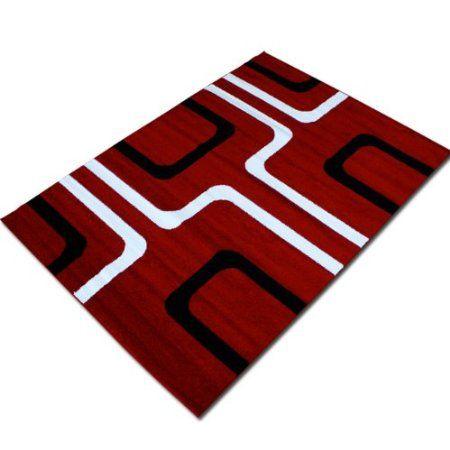 Tappeto moderno per interno da salotto 170x240 bordeaux: Amazon.it: Casa e cucina http://www.amazon.it/Tappeto-moderno-interno-salotto-bordeaux/dp/B00FJYP9YO/ref=sr_1_25?s=kitchen&ie=UTF8&qid=1392743116&sr=1-25&keywords=tappeti+moderni