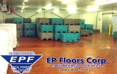 Your one stop search for #Epoxy #Floors #MA is EP Floors Corp. We help you in meeting your professional #flooring requirement. Give us a call at (800) 808-7773.
