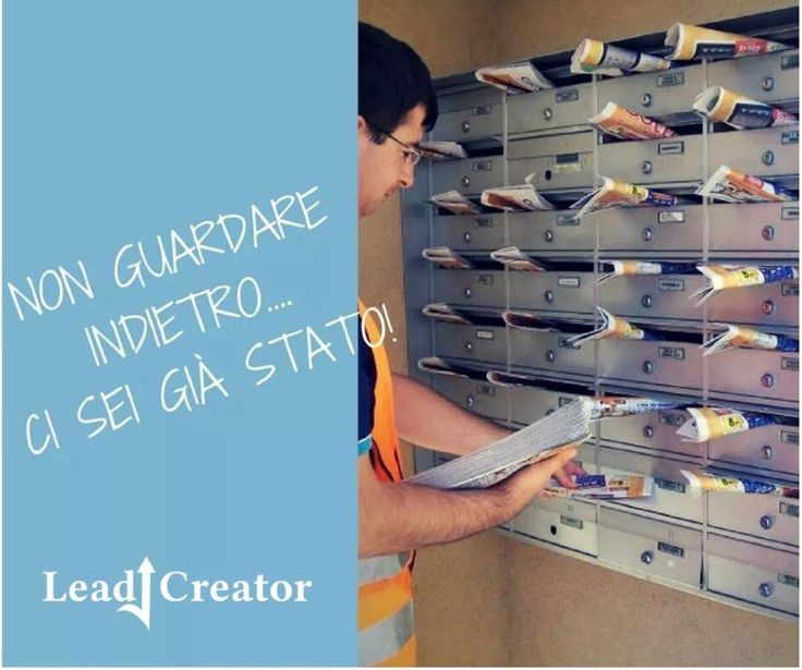 Anche tu utilizzi i vecchi metodi di vendita che ormai non funzionano più? Non guardare indietro...ci sei già stato. #leadcreator  #Business #DigitalMarketing #SocialMediaMarketing #Social  #Facebook #Twitter #ContentMarketing #B2B #SEO #Strategy #OnlineMarketing #Media #Instagram #SmallBusiness #InternetMarketing #SocialMediaTips #Marketers