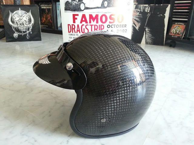 kustom store motorcycles helmet casque pi ce d tach e accessoire harley harley davidson bandit. Black Bedroom Furniture Sets. Home Design Ideas