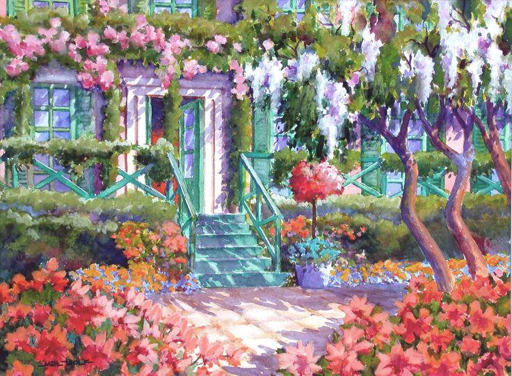 WEB-Garden-Entry-to-Monet_s.jpg (1878×1381)