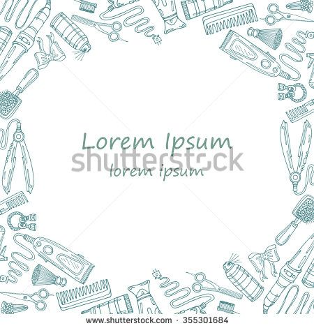 Стоковые вектора и векторный клип-арт Hair Dryer | Shutterstock