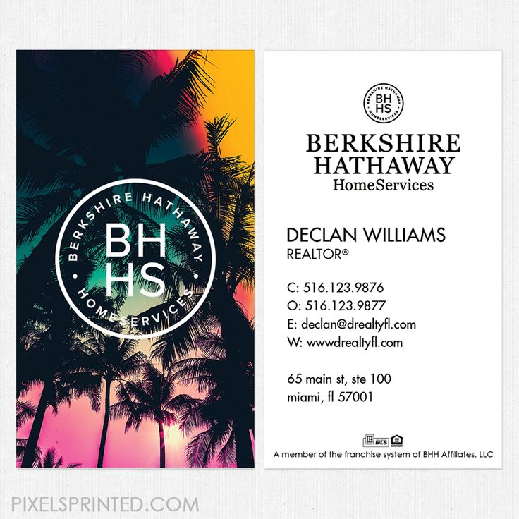89 best berkshire hathaway business cards and stationery images on coldwell business cards coldwell banker business cards coldwell banker cards coldwell cards colourmoves