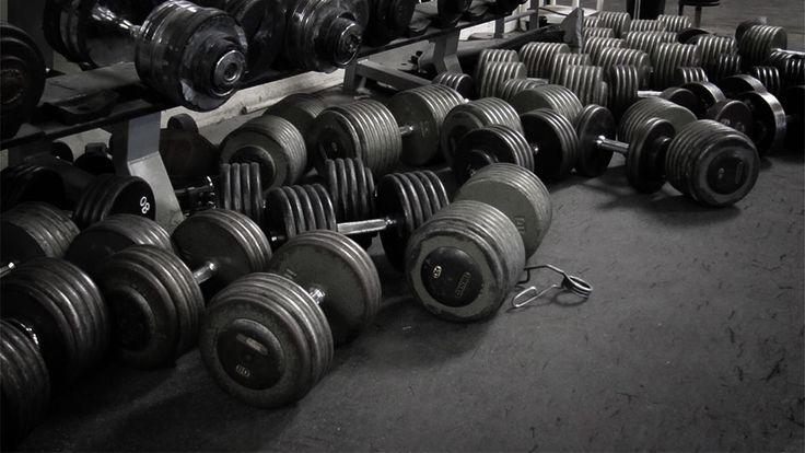 MUTANT | MUTANT MASS | Muscle Bodybuilding Supplements