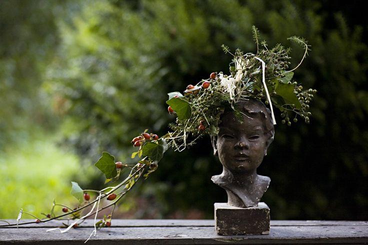 Garden photography Alicja Koll