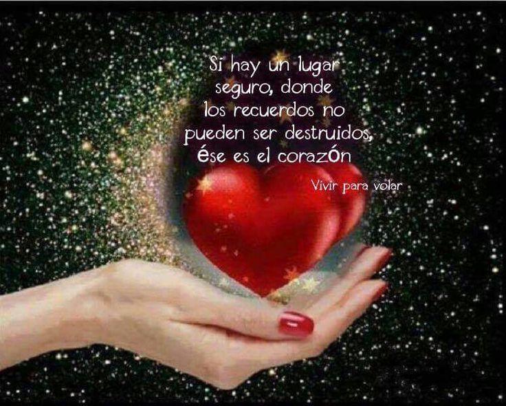 Eternamente Mi Angel Adorado Daily Carolina Vera Gonzalez