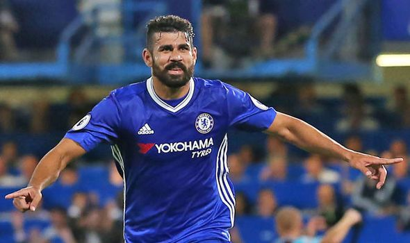Diego Costa says he is targeted by the English referees and fans!  http://www.thefootballmind.com/ramnarayan