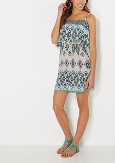 Rue 21 Clothing | ... Rue 21 Dresses on Pinterest | Rue 21, Rue 21 Tops and Rue 21 Outfits