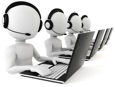 interview transcription Star provides transcription services for your interviews: Centre Offer, Business Transcript, Center Service, Service Offer, Call Centre, Centre Callcentresphilippin, Call Center, Business Service, Offer Service