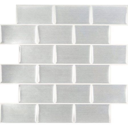 Marvelous Diy Mosiac Gl Tile Biji Us