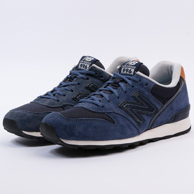 new balance 420 blanche femme fever yahoo group