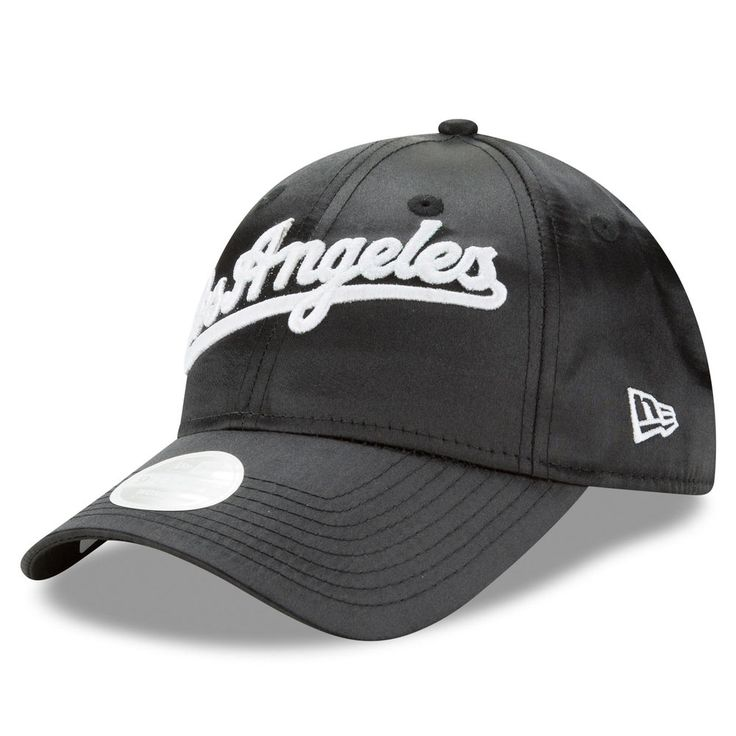 9039531c where can i buy womens los angeles dodgers hat 4cdb3 3dcec