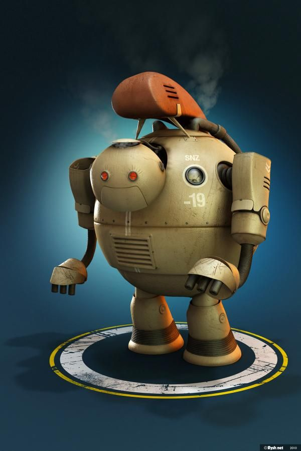 Cartoon Robot Toy : Best images about robots on pinterest