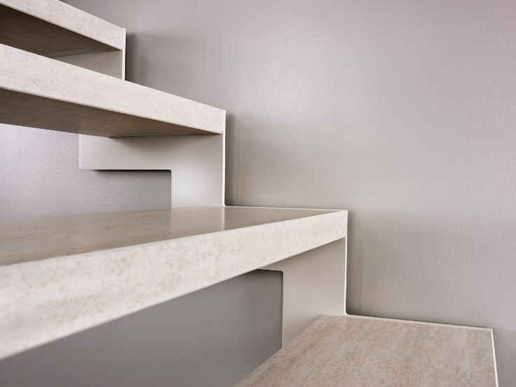 506 best images on pinterest stairs stairways - Scale gres porcellanato ...