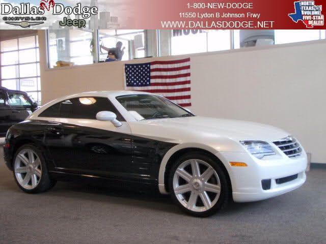 Chrysler Crossfire, Hot Cars, Corvette, Belle, Motorcycles, Autos,  Chevrolet Corvette, Corvettes