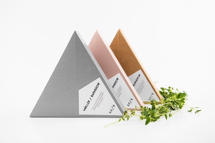 Designers: Rasmus Erixon  & Tobias Möller  Project Type: Student Project  School: Brobygrafiska  Location: Sweden  Packaging Contents: Food...