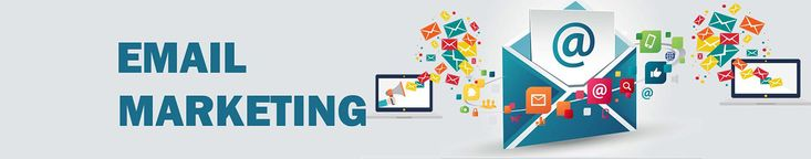 Top/Best Email Marketing Companies in UAE Email advertising is a value effective manner to market your products and services. in a short-term, you will ship emails to maximum users who see your information. this is a good manner to force targeted traffic to your internet site.