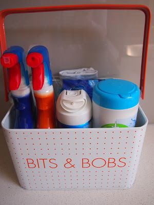 17 Best Images About Organisation Bathrooms On Pinterest Clever