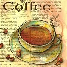 Thursday coffee - Google Search