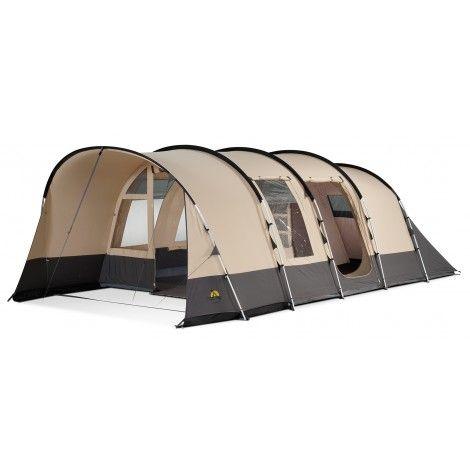 Livingstone TC tent
