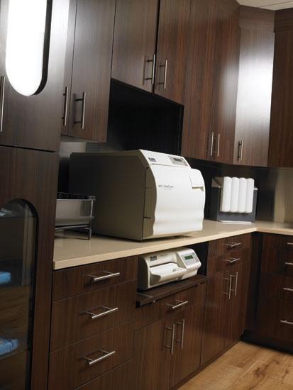 Henry Schein Office Design Inspiration Decorating Design