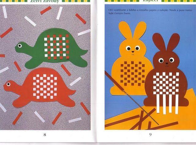 Papírfűzés - Asztalos Tünde - Picasa Webalbumok