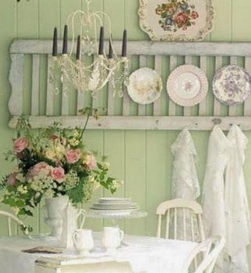 25 Best Ideas About Old Shutters On Pinterest Old