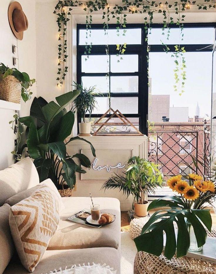 105 best Alex seine Wohnung images on Pinterest Apartment design - schlafzimmer bad hinter glas loft wohnung