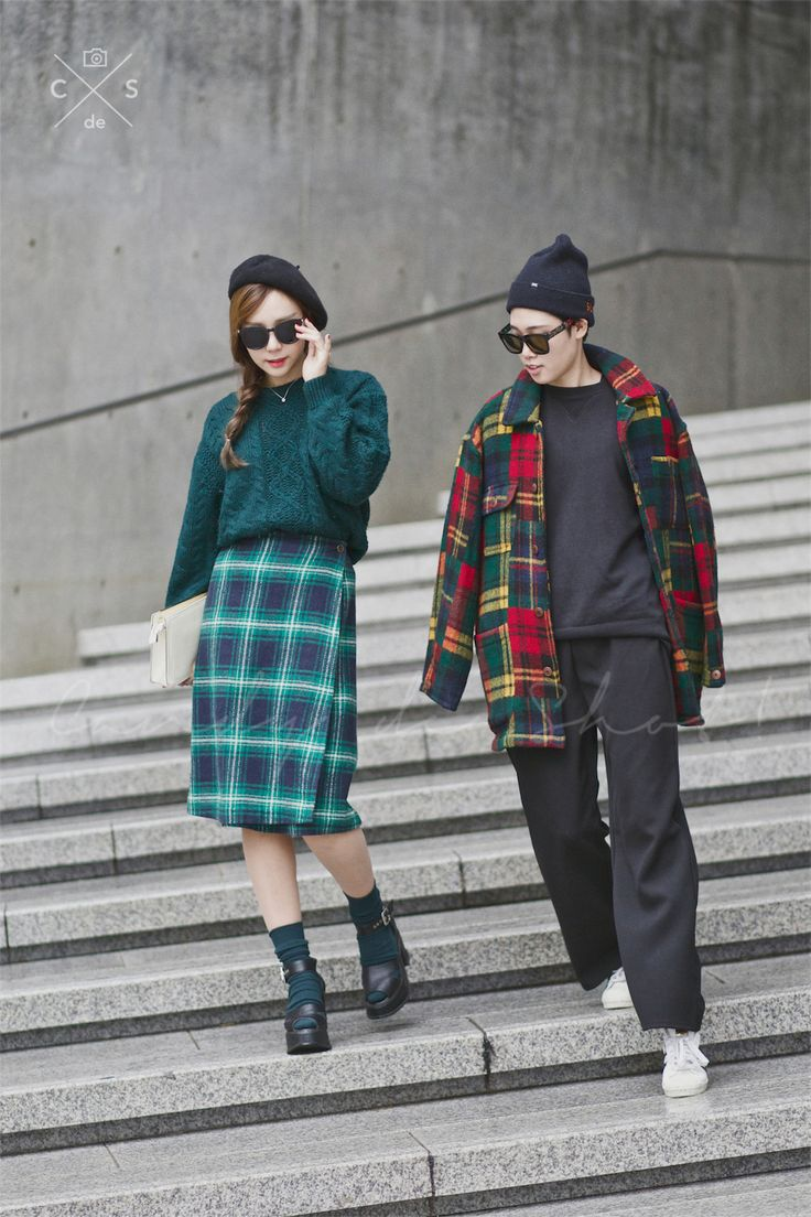 41 Best Seoul Fashion Week 2015 Ss Images On Pinterest Korean Fashion Seoul Fashion And