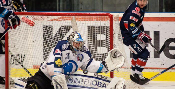 Indiáni se dočkali první výhry v nové sezóně. Ve třetím přípravném utkání slaví hokejisté HC Škoda Plzeň první vítězství, když skvělou závěrečnou třetinou rozsekli duel s chomutovskými Piráty.