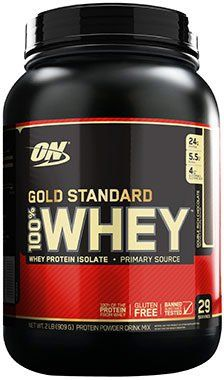 https://review7.site/optimum-nutrition-gold-standard-100-whey-protein-double-rich-chocolate-2-lbs-reviews Gold Standard 100% Whey Protein Double Rich Chocolate 2 lbs. reviews