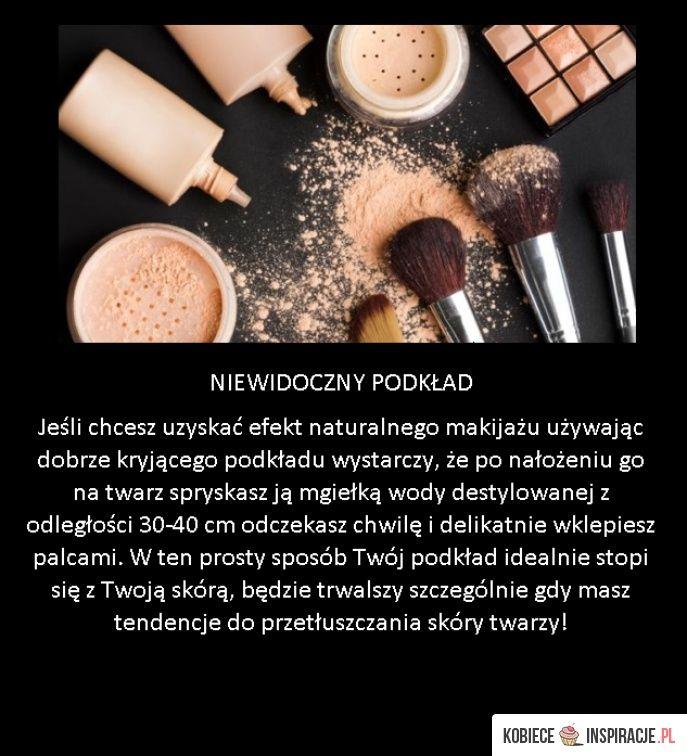 Praktyczna sztuczka dla każdej kobiety - Kobieceinspiracje.pl