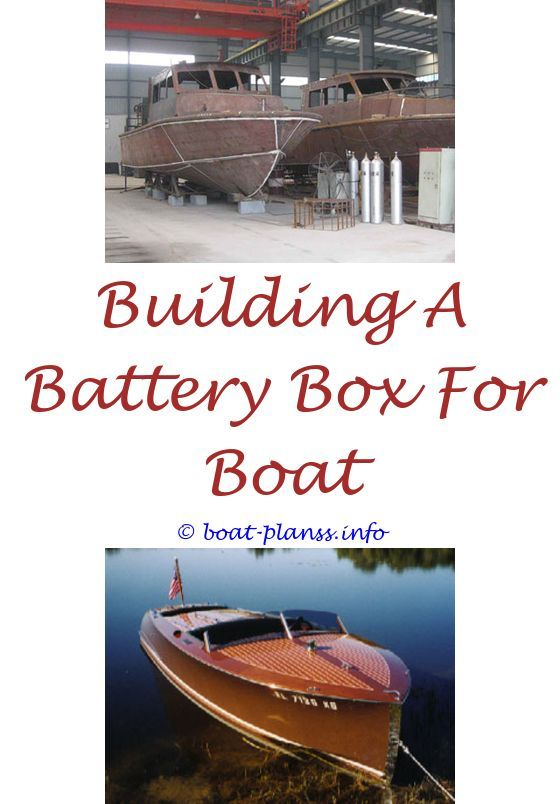 boat-building tavern - peapod boat building.how to build fishing ...