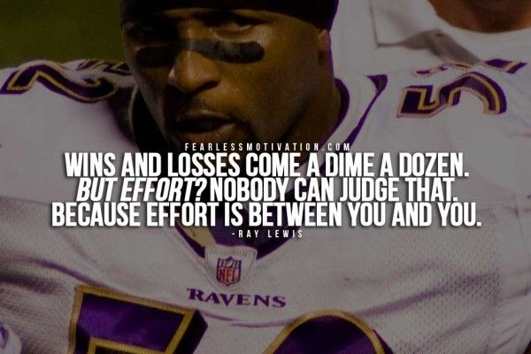 Inspiring Football Quotes Ray Lewis: Best 25+ Athletic Quotes Ideas On Pinterest