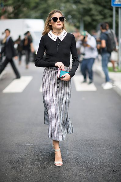 150967 best Women Fashion Idea images on Pinterest ...