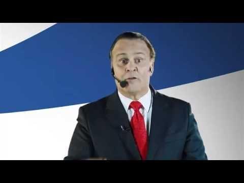ADOÇANTE ARTIFICIAL - DR. LAIR RIBEIRO - YouTube